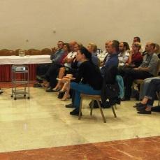 Workshop Sevilla 2015-3
