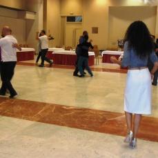 Workshop Sevilla 2015-4