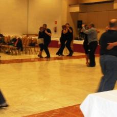 Workshop Sevilla 2015-5