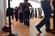 acompañamientos-del-tango-maria-galo