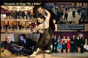 encuentro tango per a baillar valencia