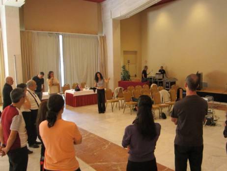 INSP.TANGUERA 2014-1