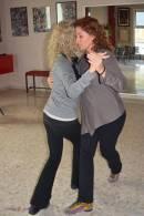 intensivo-tango-maria-galo-san-fernando-cadiz