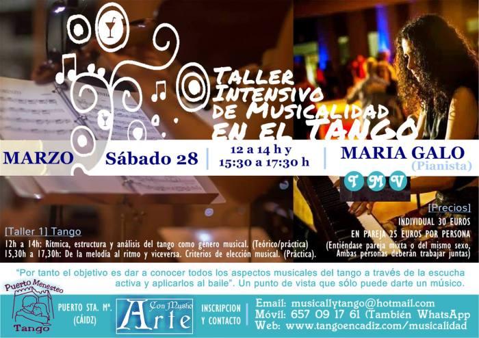 seminario_tango_pto