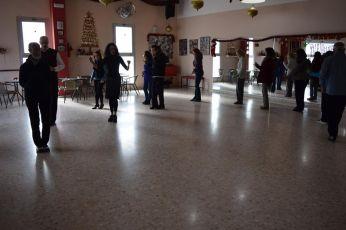 taller-acompanamientos-tango-maria-galo-san-fernando-18-12-16-01