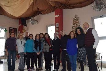 taller-acompanamientos-tango-maria-galo-san-fernando-18-12-16