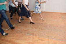 taller-estilos-pisadas-maria-galo-sevilla-20-5-17--05