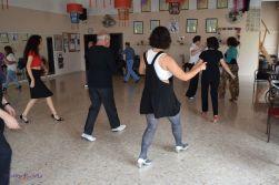 taller-ritmo-melodia-vals-maria-galo-san-fernando