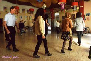 taller-ritmosymelodia-milonga-maria-galo-sanfernando