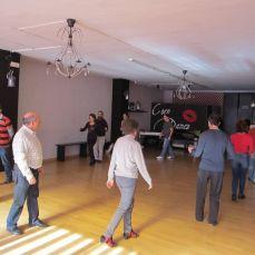 workshop-musicalidad-maria-galo-bilbao-donosti