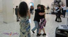 workshop-musicalidad-maria-galo-gijon