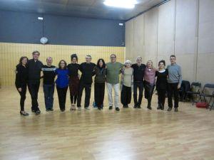 workshop-musicalidad-maria-galo-valencia