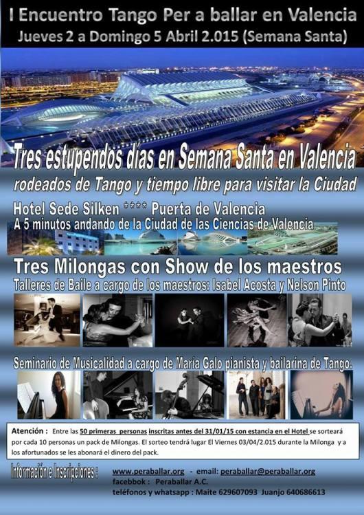 workshop_valencia