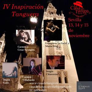 INSP.TANGUERA2015