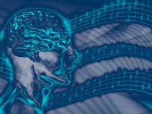 musica_medicinal