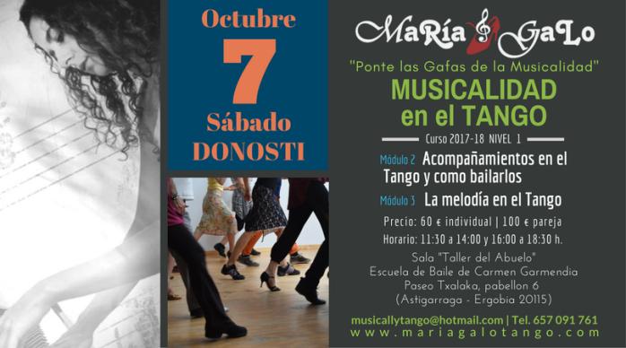 taller-acompañamientos-melodia-tango-donosti