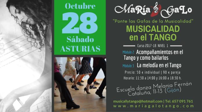 taller-acompañamientos-melodia-tango-gijon-28-10-17