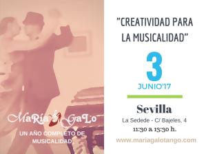 taller-creatividad-para-musicalidad-tango-maria-galo