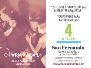 taller-estilos-pisadas-y-creatividad-para-musicalidad-tango-maria-galo