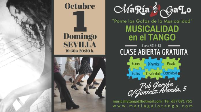 taller-gratuito-musicalidad-maria-galo