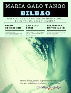 workshop-musicalidad-tango-milonga-vals-maria-galo-bilbao