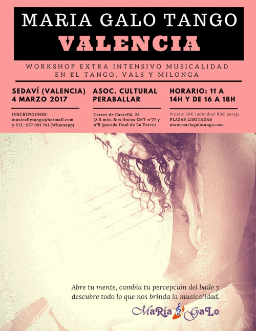 workshop-musicalidad-tango-milonga-vals-maria-galo-valencia
