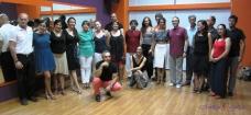MGalo Musicalidad_tango_huelva (1)