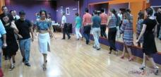 MGalo Musicalidad_tango_huelva (4)