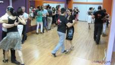 MGalo Musicalidad_tango_huelva (5)
