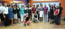 MGalo Musicalidad_tango_huelva (6)