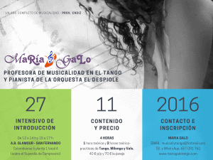 intensivo-curso-completo-musicalidad-maria-galo-san-fernando-cadiz