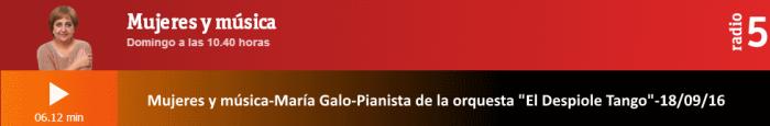 rne-radio5-maria-galo