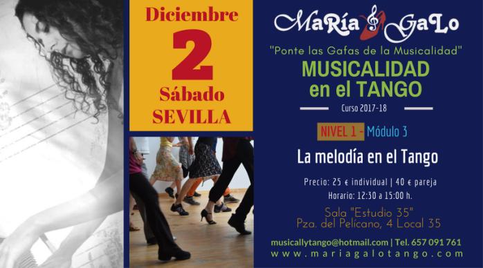 musicalidad-melodia-tango-sevilla-n1-maria-galo
