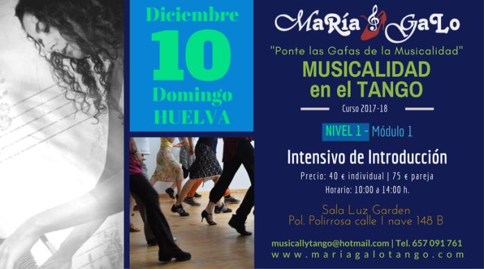 musicalidad-tango-introduccion-huelva-n1-maria-galo