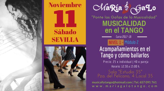 musicalidad-tango-sevilla-n1-m2-maria-galo