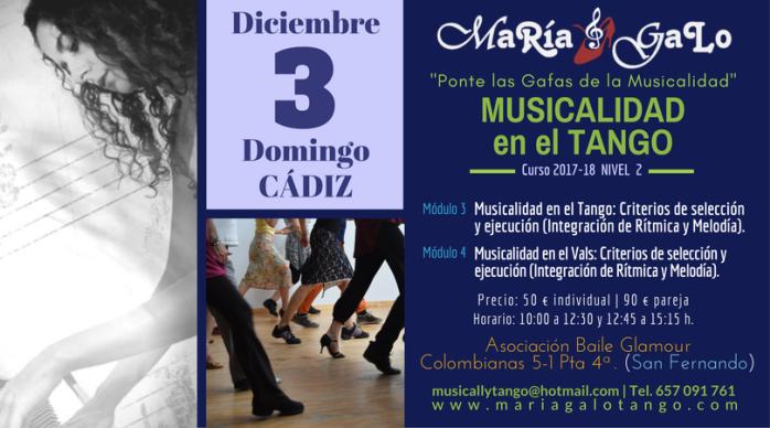 musicalidad-tango-vals-cadiz-n2-maria-galo