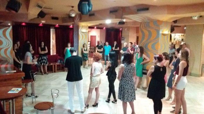 taller-musicalidad-gratis-maria-galo-sevilla-01-10-17-01