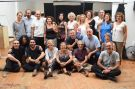taller-musicalidad-N1-M1-maria-galo-sevilla-21-10-17--01