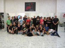 taller-musicalidad-N1-M2-M3-maria-galo-asturias