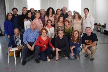 taller-musicalidad-N1-M2-maria-galo-sevilla-11-11-17