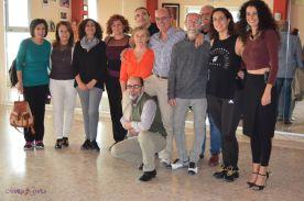 taller-musicalidad-N2-M1-M2-maria-galo-s.fdo-12-11-17