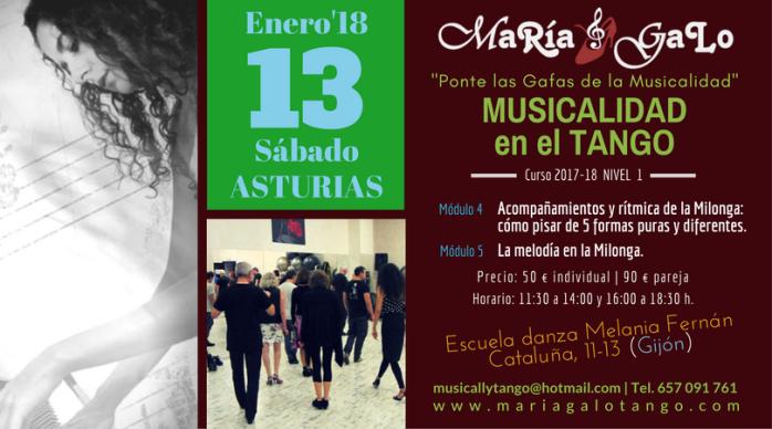 musicalidad-tango-asturias-m4y5-maria-galo