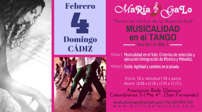 musicalidad-tango-cadiz-n2-m5y6-maria-galo