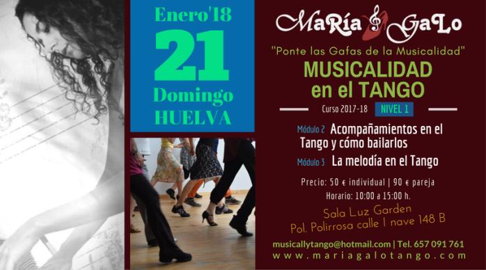 musicalidad-tango-huelva-m2y3-maria-galo