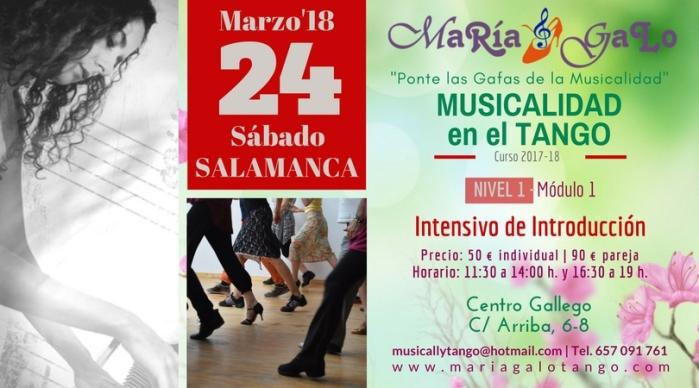 musicalidad-tango-salamanca-n1-introduc-maria-galo