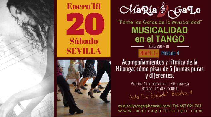 musicalidad-tango-sevilla-m4-maria-galo
