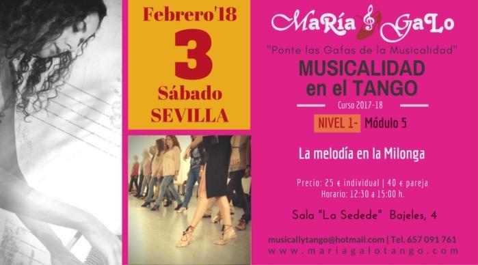 musicalidad-tango-sevilla-n1-m5-maria-galo