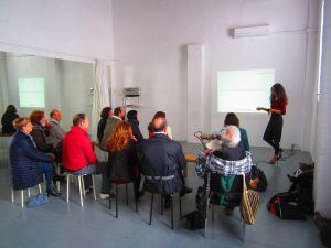 taller-musicalidad-N1-M3-maria-galo-sevilla-2-12-17-2