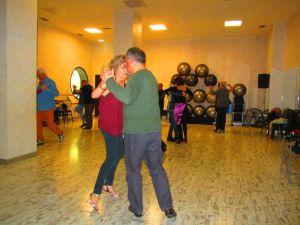 taller-musicalidad-N1-M4-M5-maria-galo-asturias-13-1-17