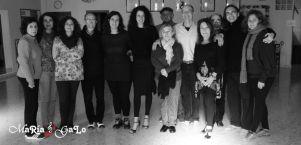 taller-musicalidad-N2-M1-M2-maria-galo-s.fdo-2-12-17-1